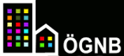 Logo ÖGNB - ASBC - Austrian Sustainable Building Council